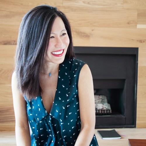 Jane Hwangbo