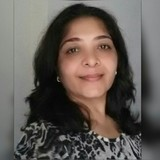 Inderjit profile pic