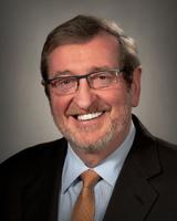 Dowling michael leadership