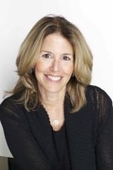 Lauren schneider headshotlowres