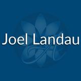 Joel landau prof pic