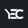 Yec black background