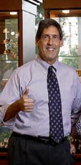 Ophthalmologist dr alan mendelsohn  fort lauderdale  miami