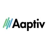 Aaptiv 200x200px