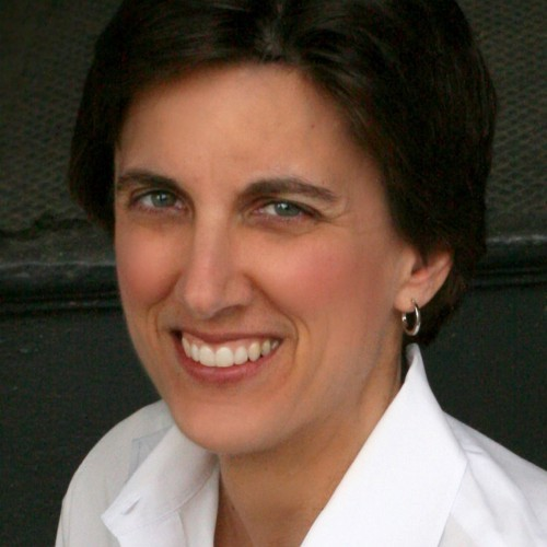 Lisa Shasky