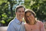 James and suzann pawelski %c2%a9 tony baiada 2017
