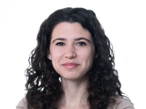 Shana Lebowitz