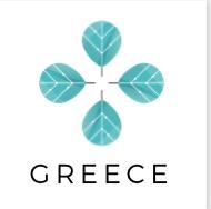 Thrive Global Greece
