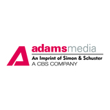 Adams simon schuster logo square