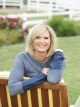 Ann romney preview