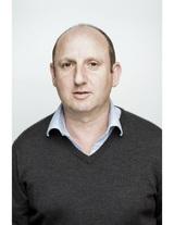 Andrew stalbow headshot copy