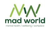 Mad world logo png1024