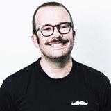Movember craig martin 02 %281%29