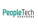 Peopletech logo   rectangular padding