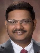 Vinod ramchandra jadhav v2