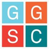 Ggsc logo notext forwebsite 400x400