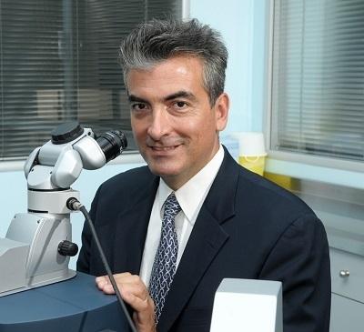 Δρ. Αναστάσιος-Ι. Κανελλόπουλος