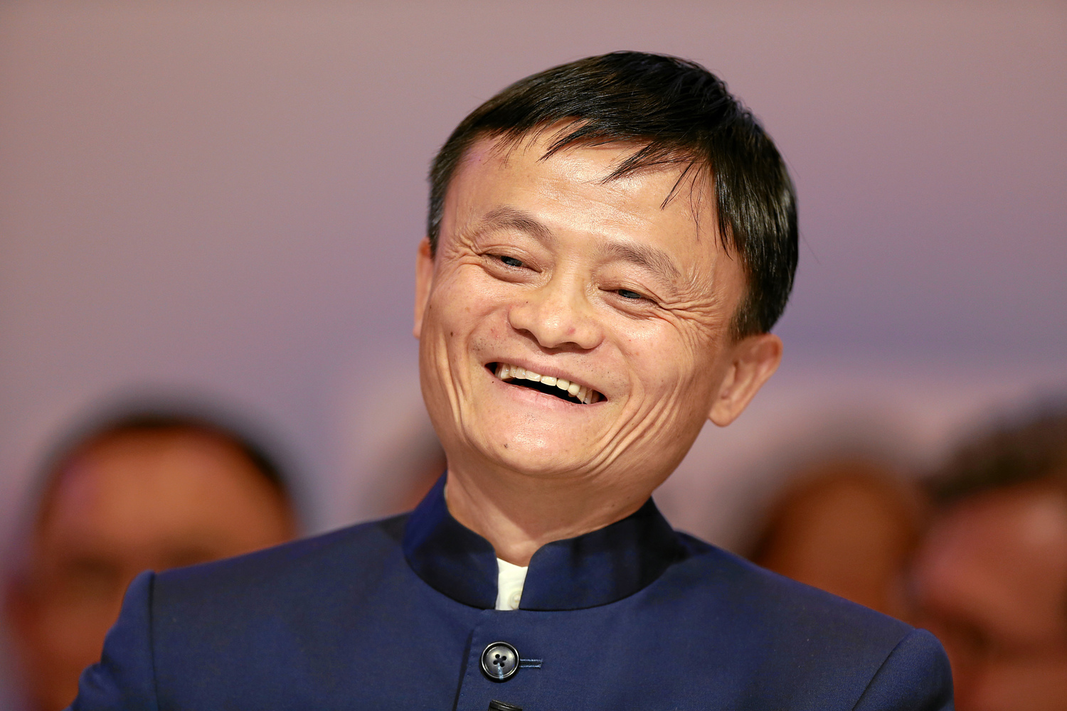 Image result for Jack ma, photos