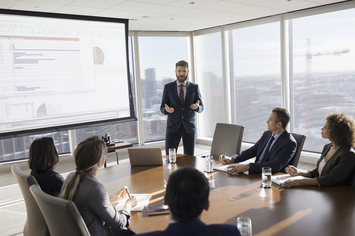 How to coach teammates  a key responsibility of effective leaders