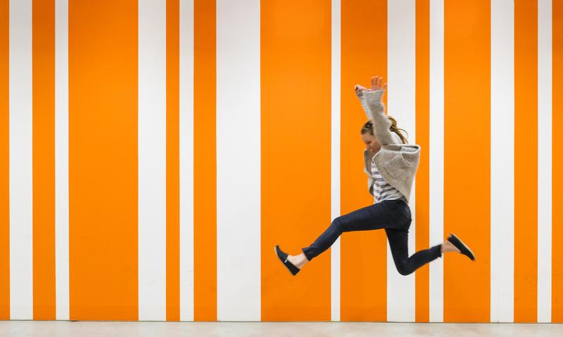 Christoph Hetzmannseder/Getty Images
