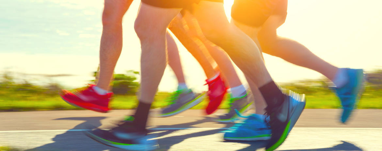 Marathon.2888103e290f7dfb62db2f576a51d5f2