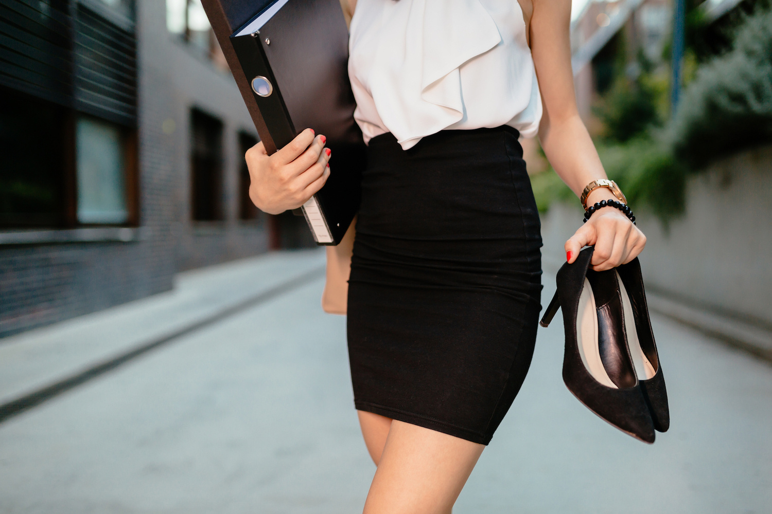 10 Things I've Learned Since I Quit My Job Without a Plan
