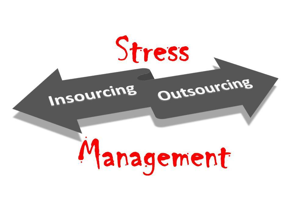 stress and its management Stress management therapy pursues one or more of these approaches techniques for stress management can be gained from self-help books, online resources, or by attending a stress management course.