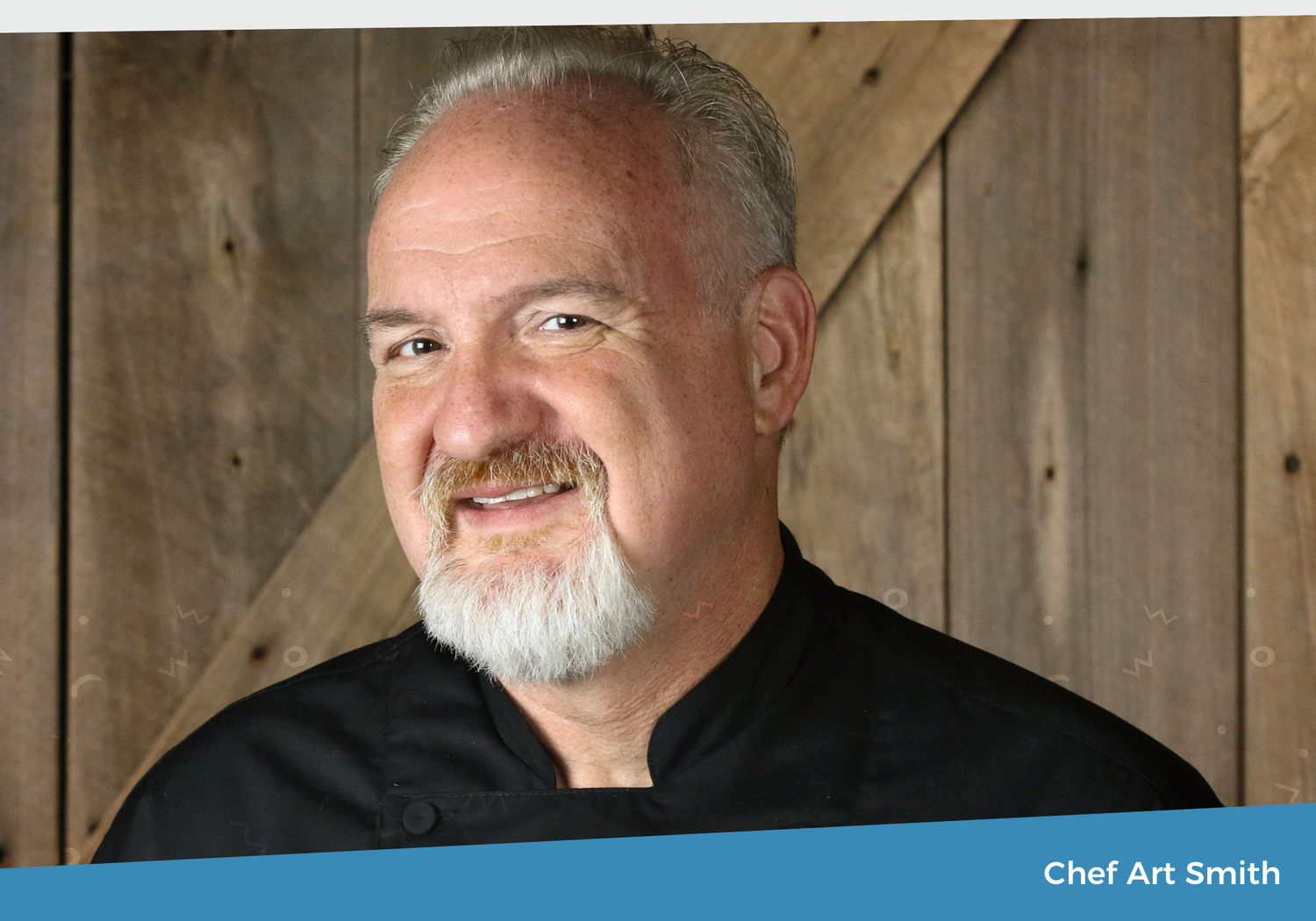 Chef art smith 2x preview