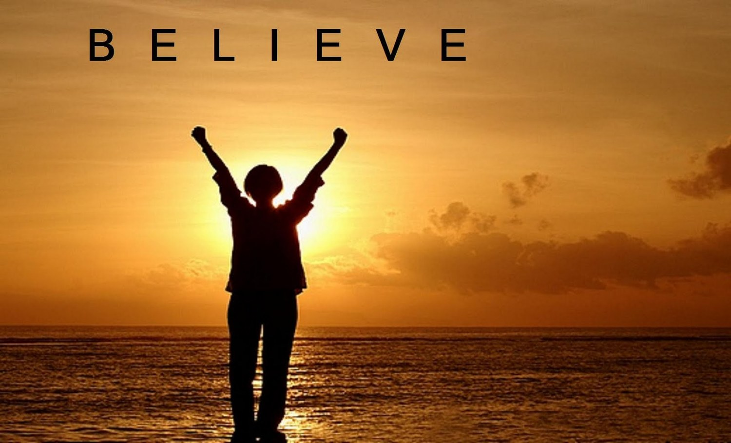 Power of Belief | Thrive Globa...