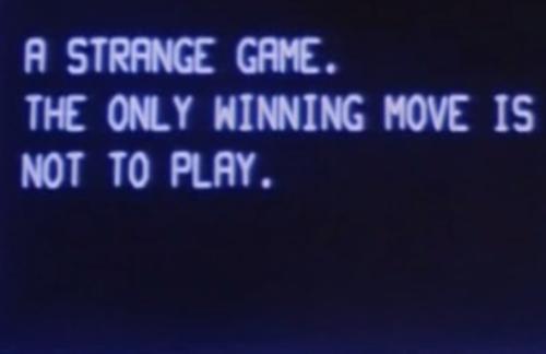 strangegame.png