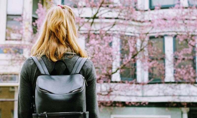 13 Πράγματα Που Θα Ήθελα Να Ήξερα Νωρίτερα Στη Ζωή Μου