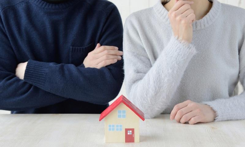 Αποτυχημένοι Γάμοι: Τι Φταίει;