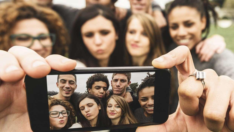Kết quả hình ảnh cho millennial