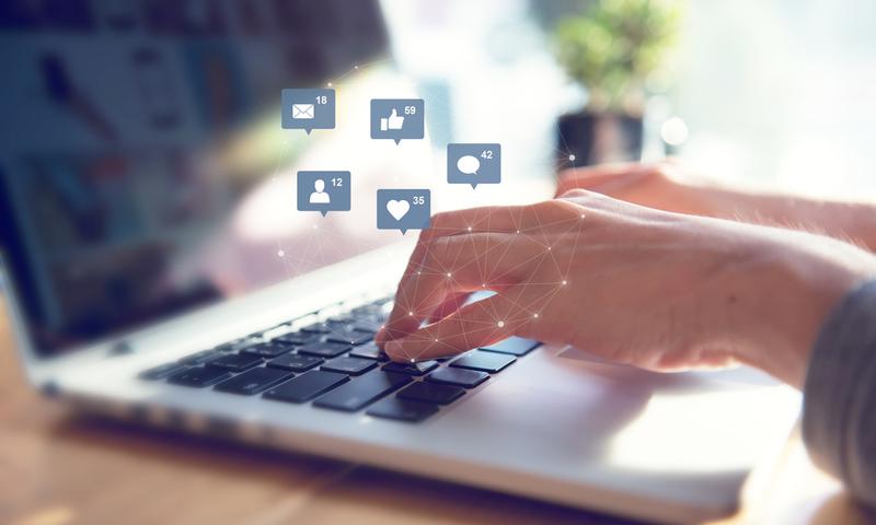 Πόσο Επηρεάζει Το Facebook Την Ψυχική Μας Υγεία;
