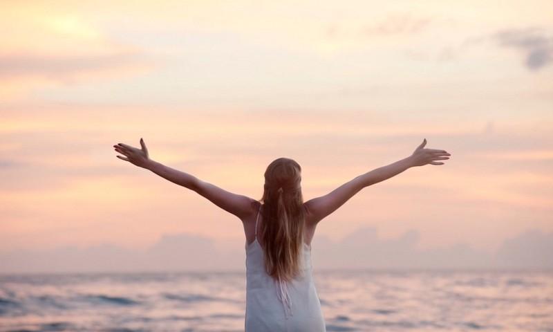 7 Τρόποι Για Να Αλλάξεις Τη Ζωή Σου Σε Ένα Μήνα!