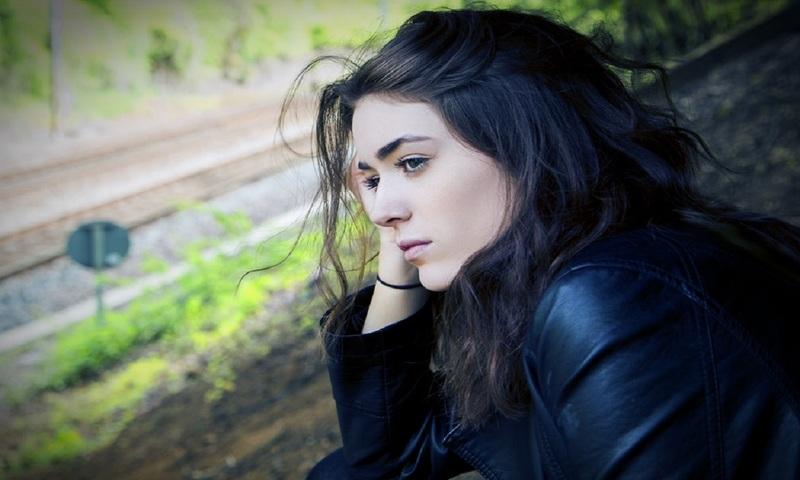 Τα 5 Στοιχεία Που Σε Βοηθούν Να Σκεφτείς Και Να Δράσεις Πιο Αποτελεσματικά