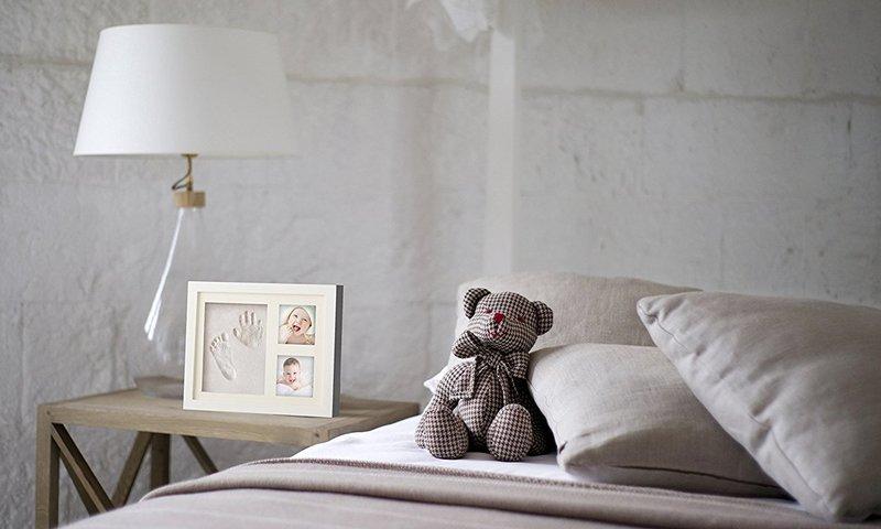 3 Πράγματα Που Πρέπει Να Γνωρίζεις Για Να Κοιμάσαι Σωστά