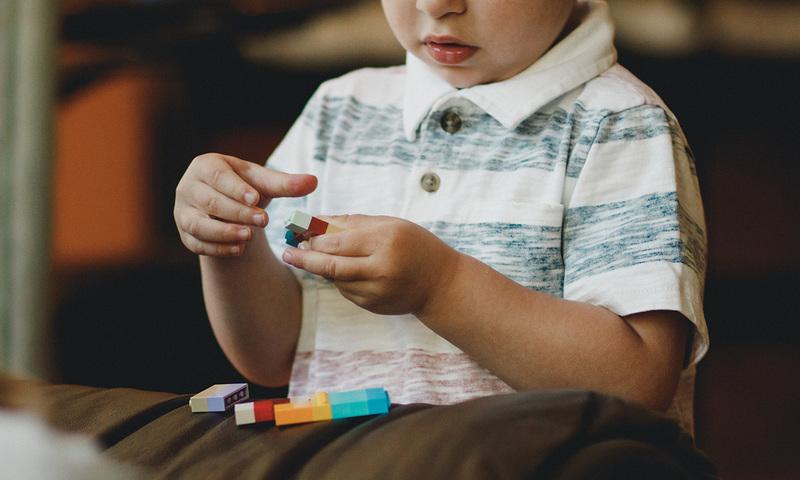 Η Αλεξάνδρα Καππάτου Δίνει Συμβουλές Αρμονικής Συμβίωσης Στις Μεικτές Οικογένειες