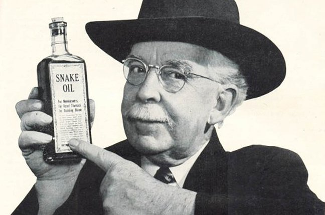 snake-oil-salesman.jpg?1512145290