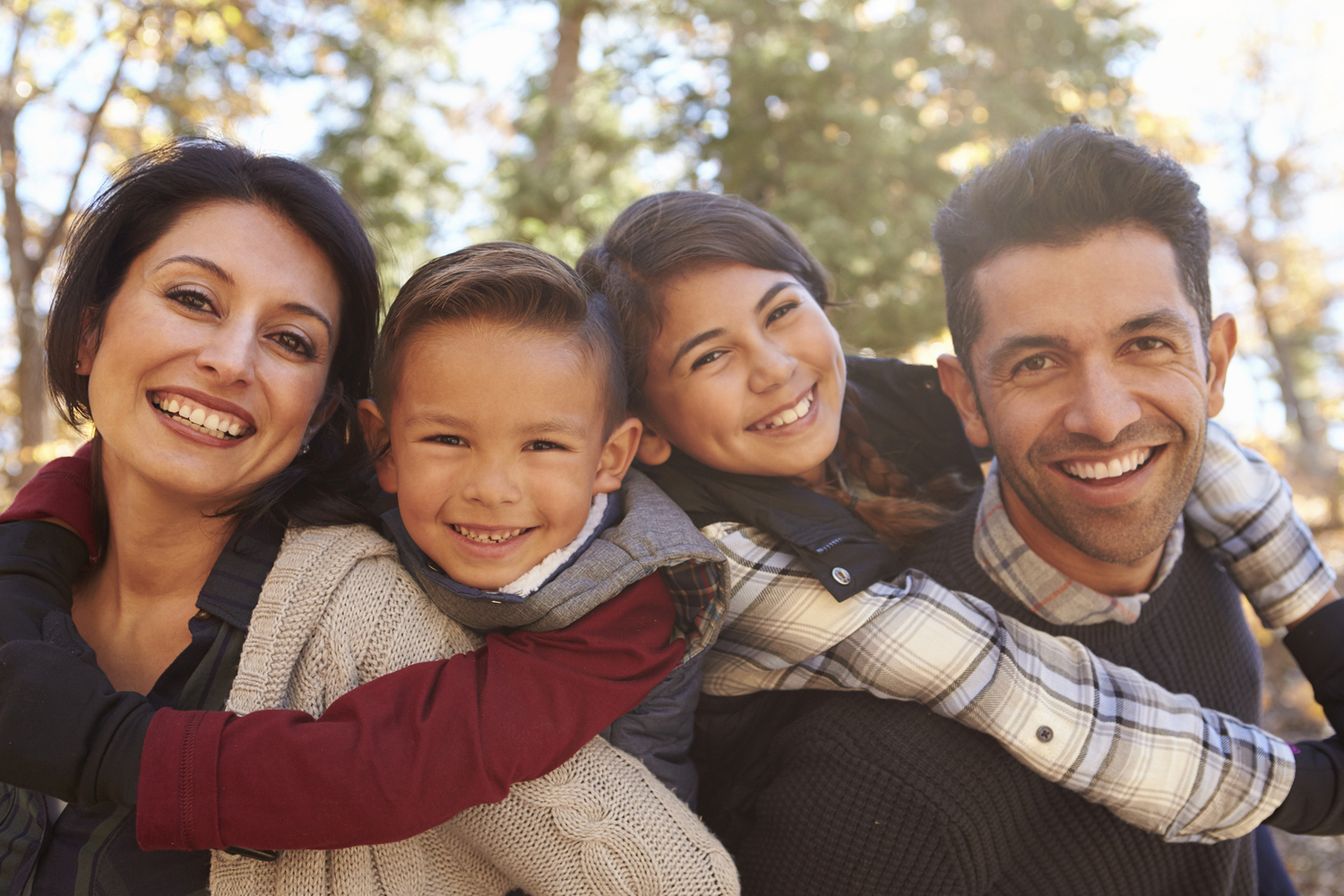 Managing Expectations for the Holidays | Thrive Global