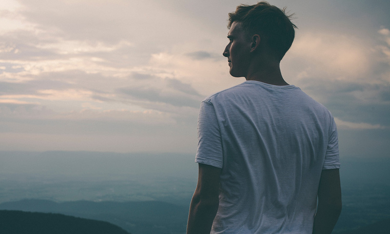 7 Τοξικές Συνήθειες Που Πρέπει Να Σταματήσεις Αν Θέλεις Να Επιτύχεις