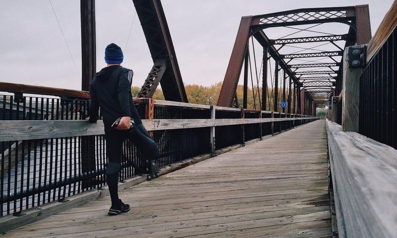 Τα 7 Οφέλη Της Άσκησης Στο Μυαλό Σου