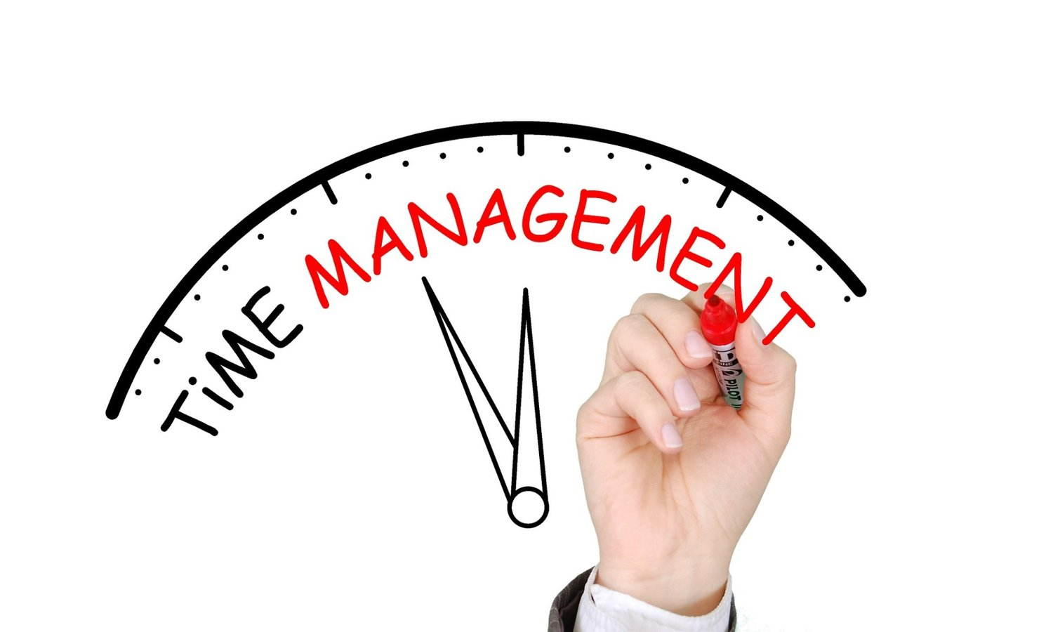 Image result for manage time