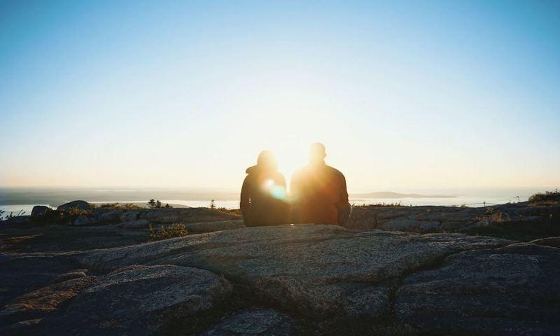 7 Παράγοντες Που Μπορεί Να Προβλέψουν Ένα Διαζύγιο