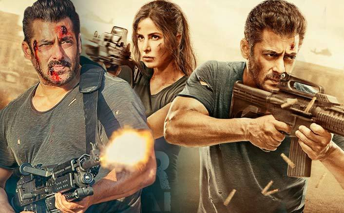 Tiger Zinda Hai Cast, Wiki Story And Release Date