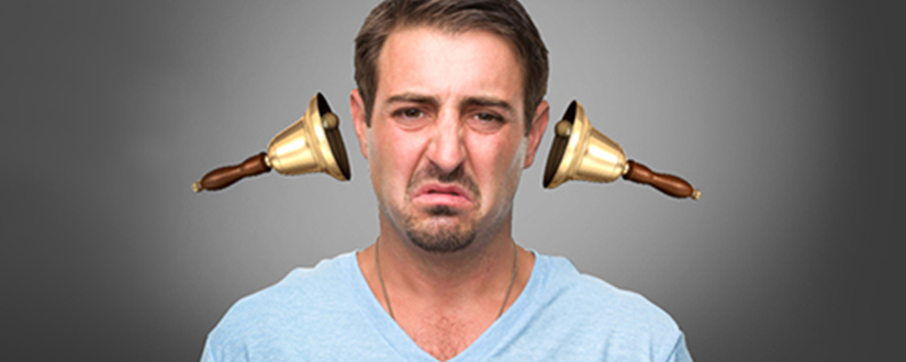 Handy Tinnitus Programs By Some Hassle-Free Answers