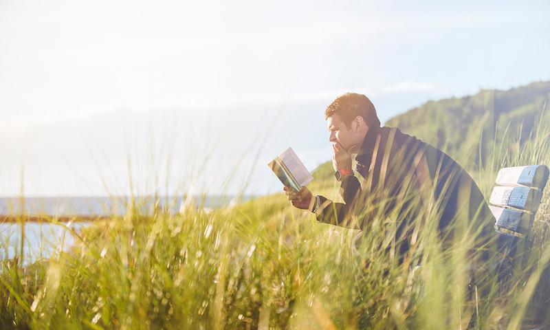 Ο Κανόνας Των 5 Ωρών Που Θα Σε Βοηθήσει Να Γίνεις Πιο Αποδοτικός