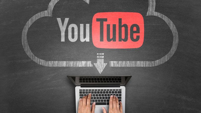9 unusual ways to rank your youtube videos in google thrive global we all have a youtube account businesses and marketers all love to make an impact with them mostly to showcase more viewers ccuart Choice Image
