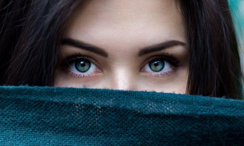 Τι Ταλαιπωρεί Το Δέρμα Σου Το Χειμώνα