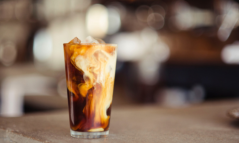 Μία Διαιτολόγος Σου Μαθαίνει Όλους Τους Τρόπους Για Να Αποφύγεις Την Κρυφή Ζάχαρη